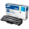 Картридж для принтера Samsung MLT-D105L Black, купить за 6715руб.