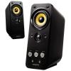 Компьютерная акустика Creative GigaWorks T20 Series II, купить за 5 430руб.