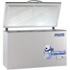 Морозильная камера Pozis FH-250-1, купить за 20 550руб.