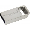 Kingston DataTraveler Micro 3.1 DTMC3/64GB (USB 3.1), купить за 1 815 руб.