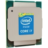 ��������� Intel Core i7-5960X Extreme Edition Haswell-E (3000MHz, LGA2011-3, L3 20480Kb, Tray), ������ �� 81 780 ���.