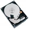 Жесткий диск Toshiba SAS 4000Gb (7200rpm) 64Mb MG03SCA400, купить за 11 610руб.