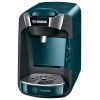 Кофемашина Bosch Tassimo SUNY TAS3205, купить за 4 320руб.