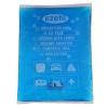 Аккумулятор температуры Ezetil SoftIce 600 890239, купить за 1 080руб.