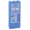 Аккумулятор температуры Ezetil Ice Akku 2х300 882200, купить за 370руб.