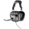 ��������� ��� �� Plantronics GAMECOM 388, ������