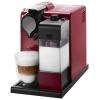 ���������� Nespresso De Longhi EN550.R, ������ �� 29 960���.