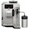 Кофемашина Bosch VeroSelection TES80521RW, купить за 104 040руб.