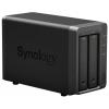 сетевой накопитель Synology DS715 2BAY