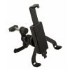 Автомобильный аксессуар Wiiix KDS-1V black, купить за 635руб.