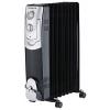 Обогреватель Polaris PRE L 0920 (масляный радиатор), купить за 3 840руб.