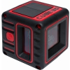 Нивелир Ada Cube 3D Ultimate Edition, лазерный (А00385), купить за 4 905руб.