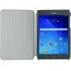����� ��� �������� G-case Slim Premium ��� Samsung Galaxy Tab A 8.0, ������, ������ �� 1 250���.