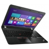 Ноутбук Lenovo THINKPAD Edge E550 20DFS07K00, купить за 28 950руб.