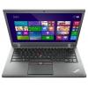 Ноутбук Lenovo ThinkPad T450s , купить за 136 005руб.