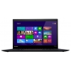 Ноутбук Lenovo ThinkPad X1 Carbon i5 5200U/4Gb/SSD128Gb/5500/14