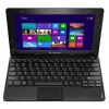 "Ноутбук Lenovo E10-30 Black N2840/10,1""HD/2GB/320GB/Intel HD/WiFi/BT/Cam/DOS, купить за 16 830 руб."