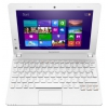 "Ноутбук Lenovo E10-30 White N2840/10,1""HD/2GB/320GB/Intel HD/WiFi/BT/Cam/DOS, купить за 16 170 руб."
