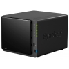 ������� ���������� SYNOLOGY DS415play, ������ �� 34 120 ���.