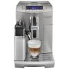Кофемашина De Longhi ECAM 28.464.M, купить за 70 890руб.