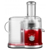 ������������� KitchenAid Artisan 5KVJ0333EMS �������, ������ �� 38 960 ���.