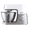 Кухонный комбайн Kenwood KVC5030T, купить за 52 000руб.