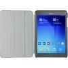 ����� ��� �������� G-case Slim Premium ��� Samsung Galaxy Tab A 9.7, ������, ������ �� 1 050���.