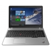 Ноутбук Lenovo ThinkPad Edge E570, купить за 63 355руб.