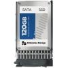 Товар SSD  Lenovo 00AJ435 (120 Gb, Sata, 3.5), купить за 2950руб.