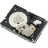 Жесткий диск HDD Lenovo 00MM685 300 Гб, SAS, 2.5, купить за 17 275руб.
