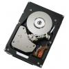Жесткий диск HDD Lenovo 00NA491 (1 Tb, SAS, 2.5), купить за 16 670руб.
