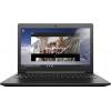 Ноутбук Lenovo IdeaPad 310 15 Intel, купить за 21 960руб.