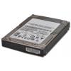 Жесткий диск HDD Lenovo 00NA231 (600 Gb, 15000 rpm, SAS, 2.5), купить за 30 350руб.
