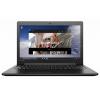 Ноутбук Lenovo IdeaPad 310 15 Intel, купить за 21 570руб.