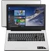 Ноутбук Lenovo IdeaPad 310 15 Intel , купить за 25 900руб.