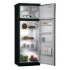 Холодильник Pozis Мир 244-1 B, черный, купить за 15 120руб.