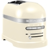 тостер KitchenAid Artisan 5KMT2204EAC, кремовый