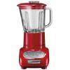 Блендер KitchenAid Artisan 5KSB5553EER, красный, купить за 23 940руб.