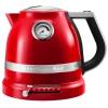 Электрочайник KitchenAid Artisan 5KEK1522EER, Красный, купить за 18 300руб.