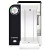 Электрочайник Bosch Filtrino THD2021, купить за 5 700руб.