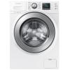 Машину стиральную Samsung WD806U2GAWQ, купить за 61 680руб.