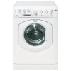 Hotpoint-Ariston ARSL 103 (CIS).L, купить за 12 660 руб.