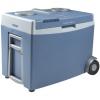 Автохолодильник Coolfort CF-0835 В, купить за 9 075руб.