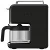 Кофемашина Kenwood CM030BK (OW13211016), купить за 11 970руб.