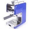 Кофемашина Kenwood ES020BL (OW13211022), купить за 19 770руб.