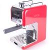 Кофемашина Kenwood ES020RD (OW13211020), купить за 19 770руб.