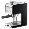 Кофемашина Kenwood ES020BK (OW13211028), купить за 15 420руб.