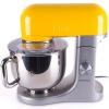 Кухонный комбайн Kenwood KMX50YW (OW20011035), купить за 33 810руб.