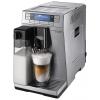 Кофемашина De Longhi ETAM 36.365.M, купить за 69 660руб.