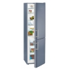 Холодильник Liebherr CUwb 3311-20, купить за 28 770руб.